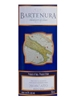 Bartenura Moscato Pavia 750ML Label