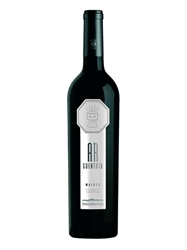 Belasco de Baquedano AR Guentota Old Vine Malbec Mendoza 750ML Bottle