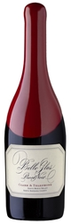 Belle Glos Pinot Noir Clark & Telephone Vineyard Santa Maria Valley, Santa Barbara County 750ML Bottle