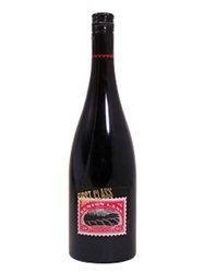 Benton-Lane First Class Pinot Noir Willamette Valley 2012 750ML Bottle