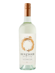 Benziger Family Winery Sauvignon Blanc North Coast 750ML Bottle