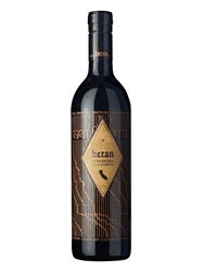 Beran Zinfandel California 750ML Bottle