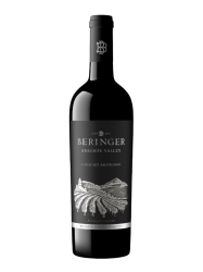 Beringer Cabernet Sauvignon Knights Valley 750ML Bottle