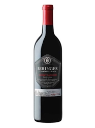 Beringer Founders Estate Cabernet Sauvignon 750ML Bottle