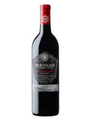 Beringer Founders Estate Cabernet Sauvignon 2017 750ML Bottle