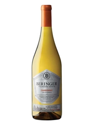 Beringer Founders Estate Chardonnay 750ML Bottle