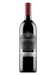 Beringer Founders Estate Merlot 750ML Bottle