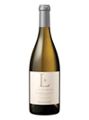 Beringer Luminus Chardonnay Oak Knoll District Napa Valley 2016 750ML Bottle