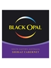 Black Opal Shiraz Cabernet South Eastern Australia 750ML Label