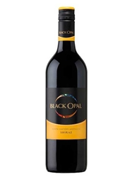Black Opal Shiraz South Eastern Australia 750ML Bottle