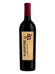Blackstone Cabernet Sauvignon Winemakers Select 750ML Bottle