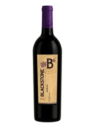 Blackstone Merlot Winemakers Select 750ML Bottle