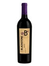 Blackstone Merlot Winemaker's Select 750ML Bottle