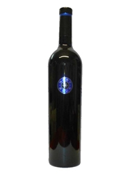 Blue Rock Vineyards Baby Blue Alexander Valley 750ML Bottle