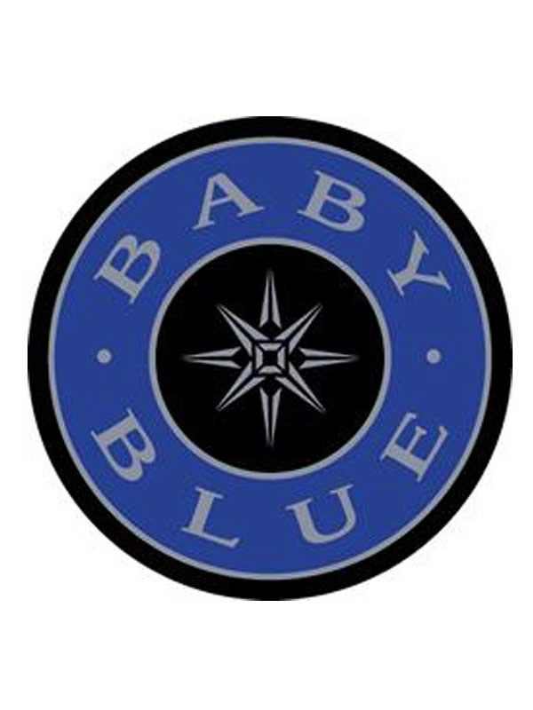 Blue Rock Vineyards Blue Rock Vineyards Baby Blue
