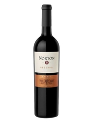 Bodega Norton Malbec Reserva Mendoza 750ML Bottle