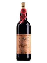 Bodegas Aragonesas Don Ramon Cask Matured Red Campo de Borja 750ML Bottle