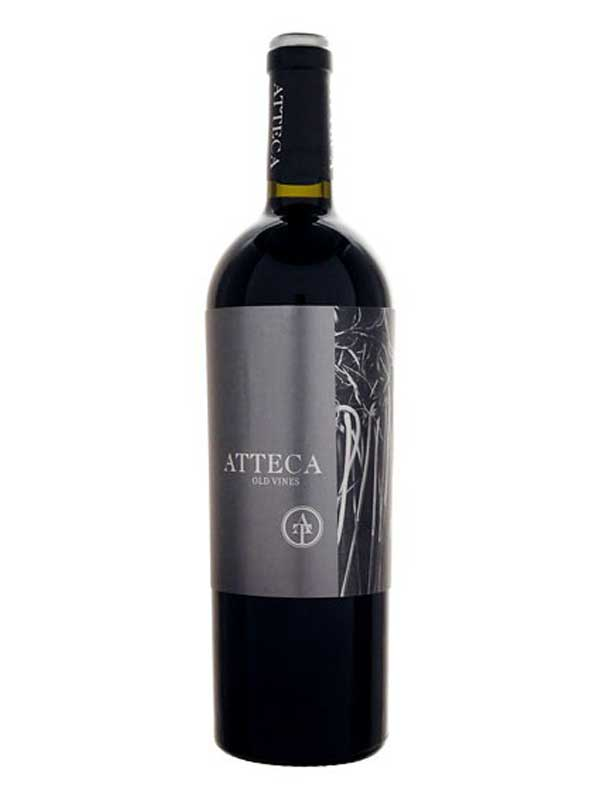 Bodegas Ateca Atteca Calatayud 2013 750ML Bottle