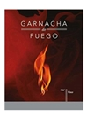 Bodegas Breca Garnacha de Fuego Old Vines Calatayud 750ML Label