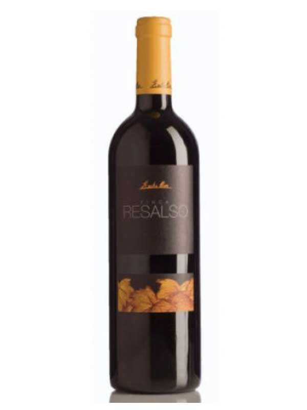 Bodegas Emilio Moro Finca Resalso 2009 750ML Bottle