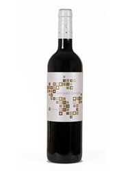 Bodegas Hijos de Juan Gil Wrongo Dongo Jumilla 2015 750ML Bottle