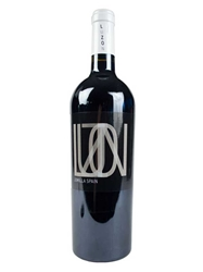 Bodegas Luzon Luzon Jumilla 2014 750ML Bottle