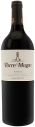 Bodegas Muga Rioja Torre Muga 2010 750ML Bottle