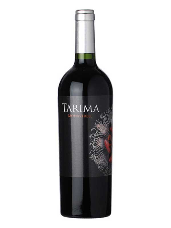 Bodegas Tarima Tarima Jumilla 750ML Bottle