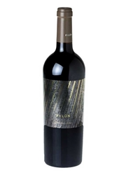 Bodegas Terra Sigilata Filon Calatayud 2015 750ML Bottle