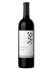 Bodegas Y Vinedos O Fournier Urban Malbec Uco Mendoza 2014 750ML Bottle