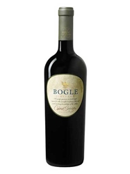 Bogle Vineyards Cabernet Sauvignon Clarksburg 750ML Bottle