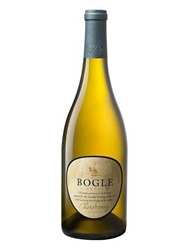 Bogle Vineyards Chardonnay Clarksburg 750ML Bottle