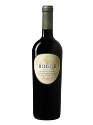 Bogle Vineyards Merlot Clarksburg 2016 750ML Bottle