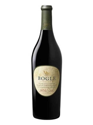 Bogle Vineyards Petite Sirah Clarksburg 750ML Bottle