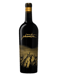 Bogle Vineyards Phantom Clarksburg 750ML Bottle