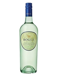 Bogle Vineyards Sauvignon Blanc Clarksburg 750ML Bottle