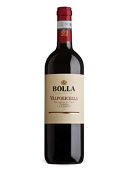 Bolla Valpolicella Veneto 750ML Bottle