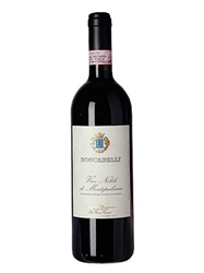 Boscarelli Vino Nobile di Montepulciano 2012 750ML Bottle