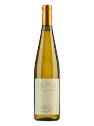 Boundary Breaks Riesling No. 198-Reserve Finger Lakes 750ML Bottle