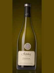 Brotherhood Winery Chardonnay Hudson Valley 750ML Bottle