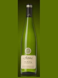 Brotherhood Winery Dry Riesling Hudson Valley 750ML Bottle