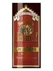 Brotherhood Winery Holiday Spice Wine Hudson Valley 750ML Label