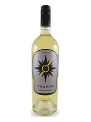 Bruno Trapan Ponente Istrian Malvasija 750ML Bottle