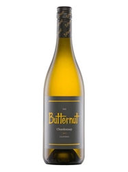 Butternut Chardonnay 750ML Bottle