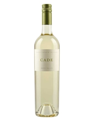 Cade Sauvignon Blanc Napa Valley 750ML Bottle