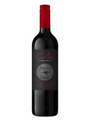 Callia Bella Syrah & Malbec San Juan 750ML Bottle