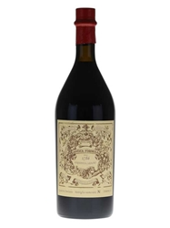 Carpano Antica Formula Vermouth 1 Liter Bottle