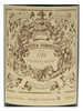 Carpano Antica Formula Vermouth 1 Liter Label