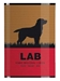 Casa Santos Lima Lab Tinto Lisboa 750ML Label