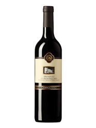 Castello di Camigliano Brunello di Montalcino 750ML Bottle
